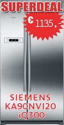 amerikaanse-koelkast-aanbieding-samsung