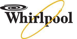 whirlpool koelkast